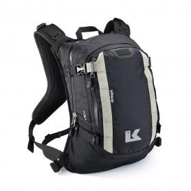Sac d'hydratation Kriega R15 Backpack
