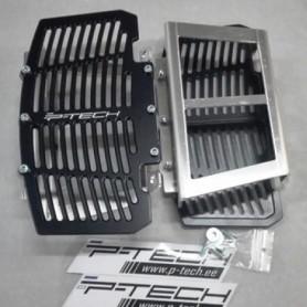 Protection de radiateur Ptech
