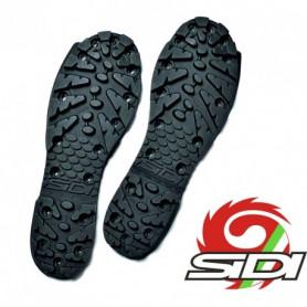 Semelle Sidi Enduro SRS 1 et 2
